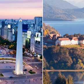 AIMS ARGENTINA