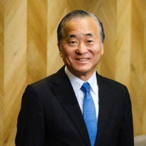 Akihiko Watanabe