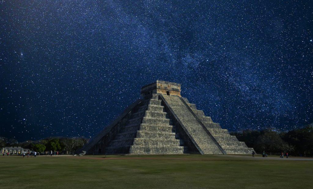 AIMS MEXICO