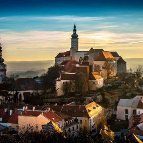 AIMS CZECH REPUBLIC