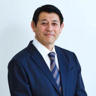 Atsushi Mizumura