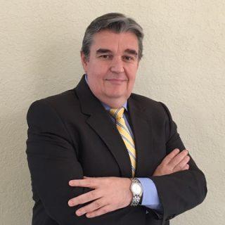 Bernardo Entschev