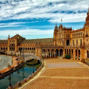 AIMS SPAIN