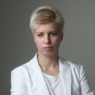 Annamária Kazup