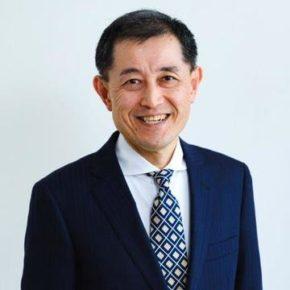 Koji Harayama