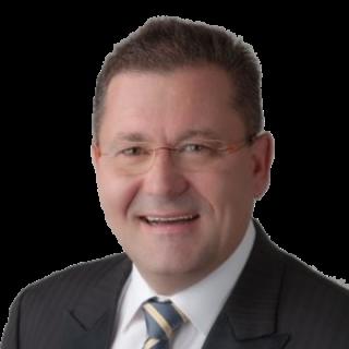 Bernhard Glaninger