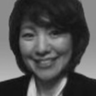 Jenny Ahn