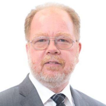 Hans-Peter Hantich