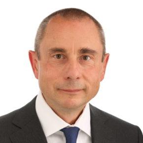 Jean-Marc Verhaeghe