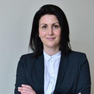 Yana Karsheva