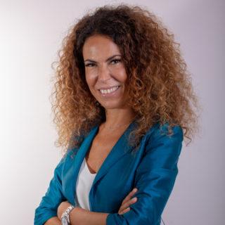 Emanuela Terzaghi
