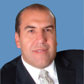 Juan Carlos Solano