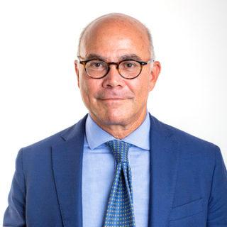 Paolo Taruffi
