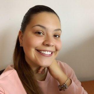 María Fernanda Solano