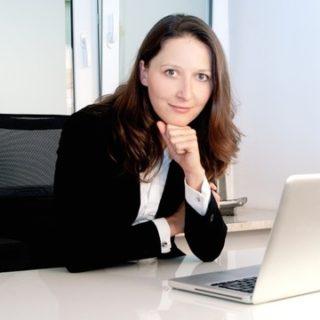Małgorzata  Tylec-Gusakov