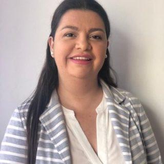 Marianela  Brizuela