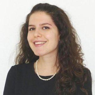 Borana Barjami
