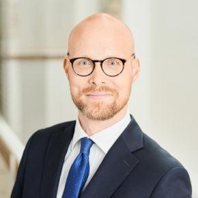 Mikko Virta
