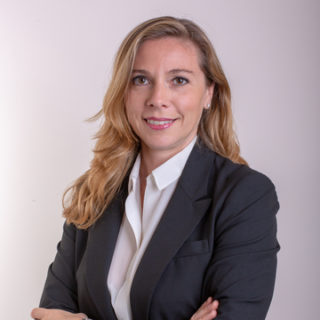 Silvia  Cattelan