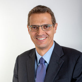 Davide Alessandro Grossi