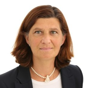 Delphine de Clerck