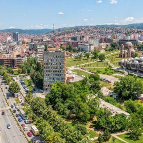 AIMS KOSOVO