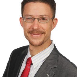 Rainer Morita