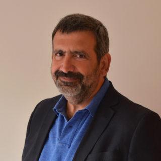 Juan Crespín