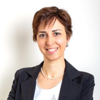 Elena Malerba