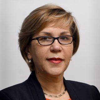 Monika Farka
