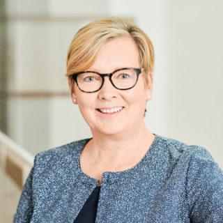 Maija Talvinen-Strengell