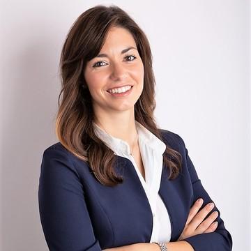 Cristina Favero