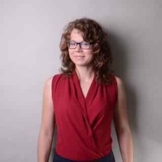 Kerstin Lodisch