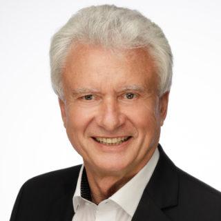 Rolf Heeb