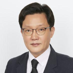 LEO KWON