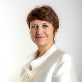 Eleonora Chiodelli