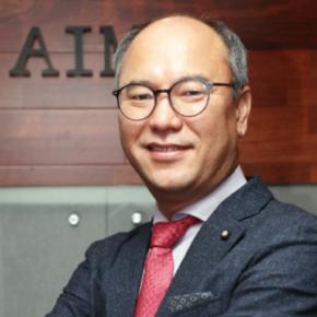 Kim Hye-Jong