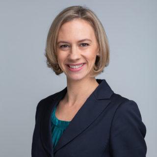 Barbara Schreiber
