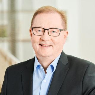 Markku Krutsin