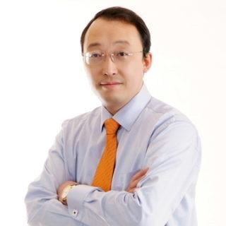 Edward Seo