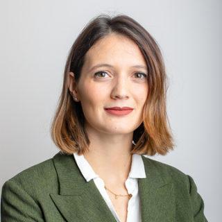 Martina Gallotta