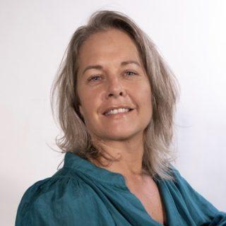 Leonie Pentz