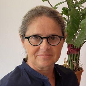 Daniela Matranga