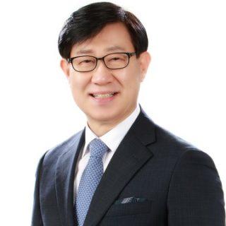 DAVID JIN-HEE KIM