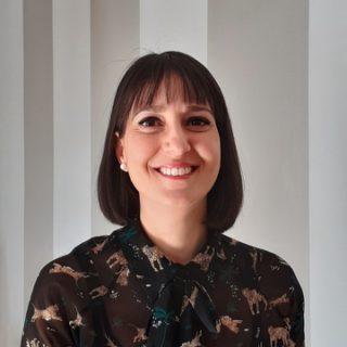 Veronica Galli