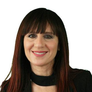 Catherine Librandi