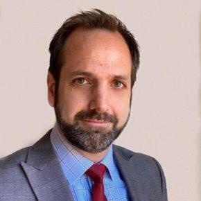 Jan  Storb