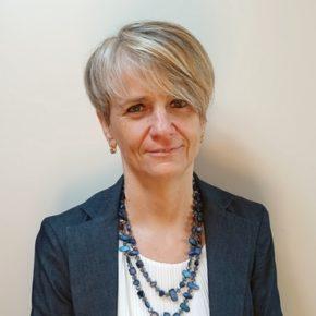 Silvia Merafino