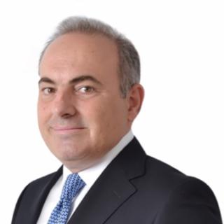 Kyriakos Kofinas