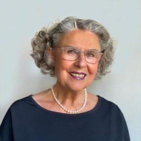 Regina Wigand
